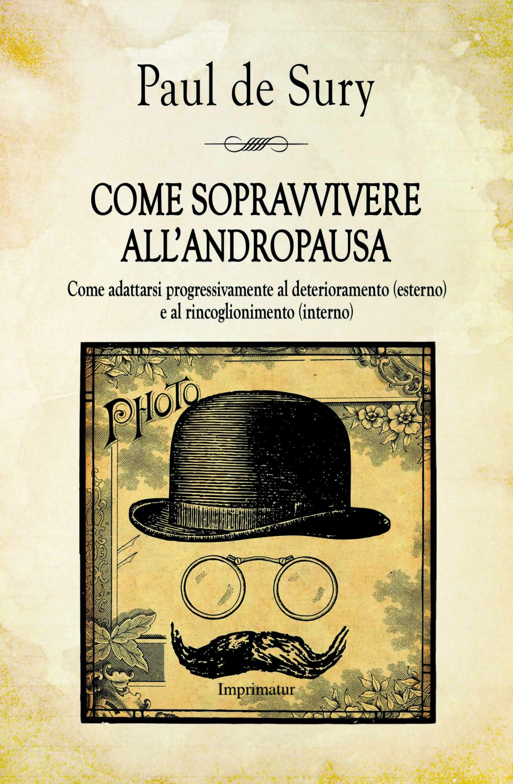 andropausa_cover_low