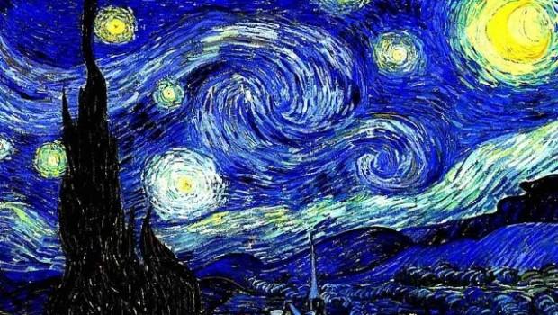 notte-stellata-van-gogh-pittura-620x350