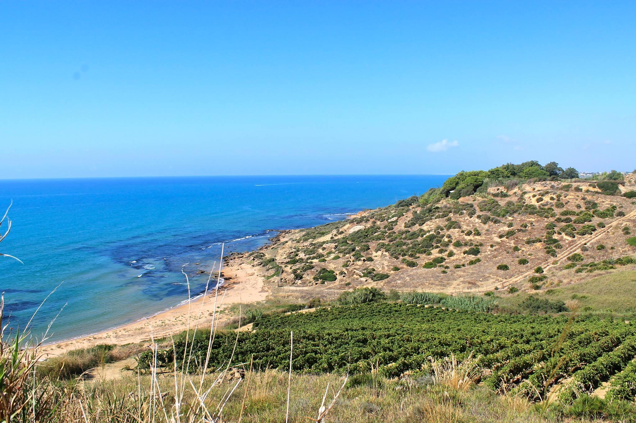 sicilia-mia