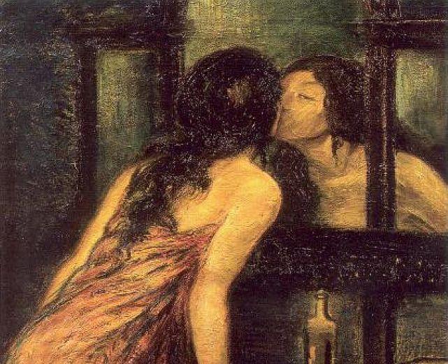 25012015_donna-allo-specchio_03