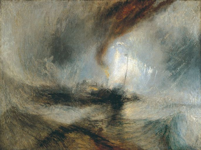 william_turner_tempresta-di-neve-battello-a-vapore-al-largo-di-harbours-mouth_mare_due-minuti-di-arte