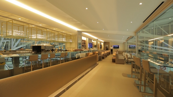 vip-lounge3