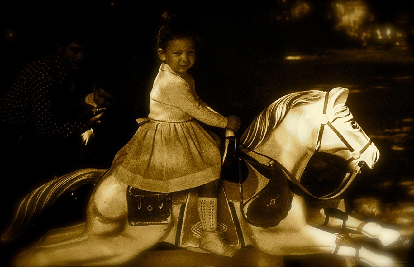 paola cavallo